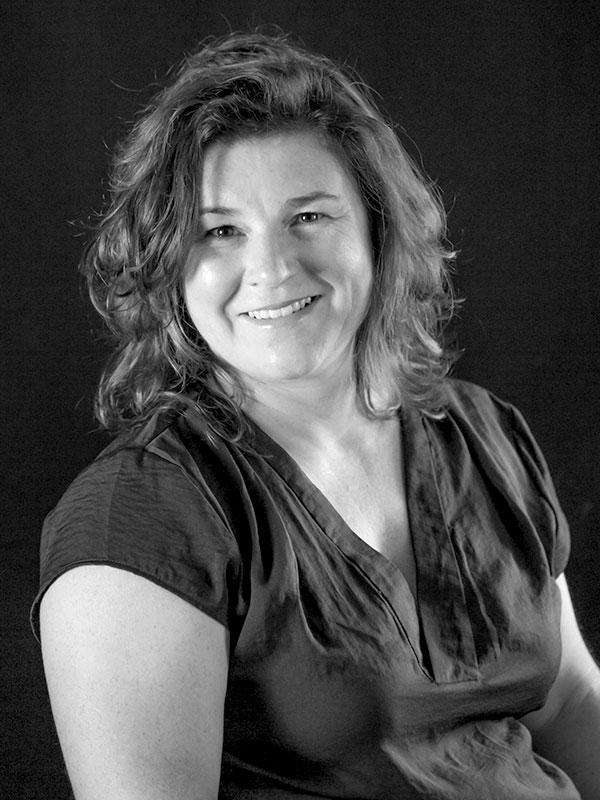 Valérie Martin, surcyclum, Bijouseat, créatrice d'art, artisane d'art