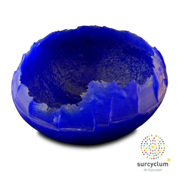 surcyclum, surcyclage, matière surcyclée, silicone, silicone alimentaire